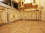 Vente Maison 6 pièces 110m² Beaurains (62217) - Photo 8