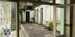 Sale House 15 rooms 488m² Villebois-Lavalette (16320) - Photo 4