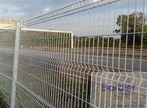 Vente Local industriel 1 300m² VANNES OUEST - Photo 3