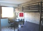 Vente Appartement 6 pièces 109m² Saint-Égrève (38120) - Photo 22