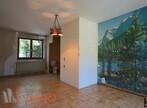 Vente Maison 5 pièces 98m² Courtenay (38510) - Photo 13