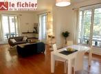 Vente Appartement 6 pièces 153m² Grenoble (38000) - Photo 2