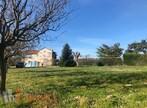 Vente Terrain 740m² Saint-Paul-d'Uzore (42600) - Photo 3