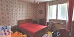 Vente Appartement 3 pièces 68m² Angoulême (16000) - Photo 10