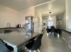 Vente Maison 5 pièces 130m² Laventie (62840) - Photo 3