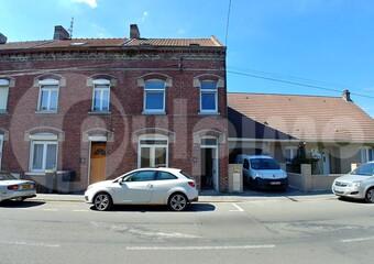 Vente Maison 6 pièces 120m² Grenay (62160) - Photo 1