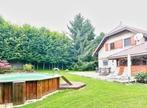 Sale House 8 rooms 200m² Etaux (74800) - Photo 17