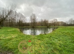 Sale Land 48 166m² Crécy-en-Ponthieu (80150) - Photo 2