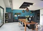 Sale Apartment 4 rooms 98m² Meylan (38240) - Photo 4