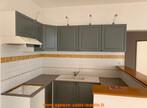 Location Appartement 5 pièces 102m² Montélimar (26200) - Photo 3