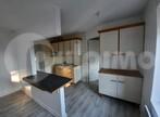 Location Appartement 3 pièces 60m² Bully-les-Mines (62160) - Photo 3