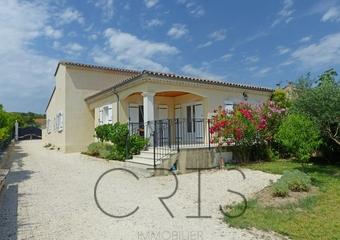 Vente Maison 6 pièces 155m² Vaison-la-Romaine (84110) - Photo 1