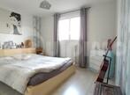 Vente Maison 7 pièces 104m² Rouvroy (62320) - Photo 4