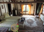 Sale House 7 rooms 135m² Hubersent (62630) - Photo 8