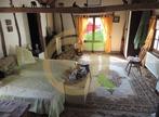 Vente Maison 7 pièces 135m² Hubersent (62630) - Photo 7