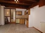 Sale House 7 rooms 176m² BOURG-SAINT-MAURICE - Photo 3