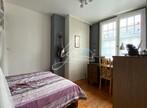 Vente Maison 5 pièces 134m² Bailleul (59270) - Photo 4