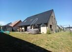 Vente Maison 5 pièces 140m² Erquinghem-Lys (59193) - Photo 1