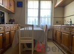 Vente Maison 5 pièces 101m² Olivet (45160) - Photo 2