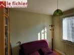 Vente Appartement 3 pièces 66m² Grenoble (38100) - Photo 9