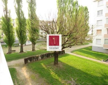 Vente Appartement 4 pièces 63m² Seyssinet-Pariset (38170) - photo