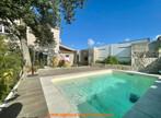 Vente Maison 5 pièces 120m² La Coucourde (26740) - Photo 1