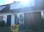 Sale House 5 rooms 87m² Maresquel-Ecquemicourt (62990) - Photo 1