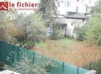Vente Appartement 3 pièces 75m² Grenoble (38000) - Photo 8