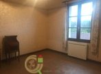 Sale House 3 rooms 64m² Beaurainville (62990) - Photo 5