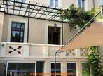 Vente Maison 11 pièces 236m² Montélimar (26200) - Photo 2