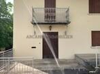 Vente Maison 7 pièces 185m² Saint-Pierre-d'Albigny (73250) - Photo 12