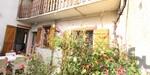 Vente Maison 6 pièces 113m² Grenoble (38000) - Photo 1