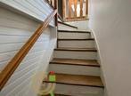 Sale House 6 rooms 96m² Hesdin - Photo 7