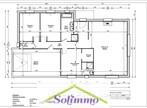 Vente Maison 4 pièces 94m² Saint-Priest (69800) - Photo 2