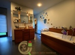 Sale House 5 rooms 223m² Beaurainville (62990) - Photo 10