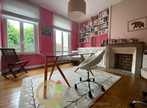 Sale House 10 rooms 214m² Montreuil (62170) - Photo 4