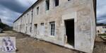 Vente Appartement 85m² 62 rue de Beaulieu 16000 ANGOULEME - Photo 2