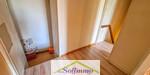 Vente Maison 5 pièces 100m² Veyrins-Thuellin (38630) - Photo 8