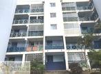 Vente Appartement 3 pièces 59m² Sainte-Marie (97438) - Photo 1