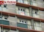 Vente Appartement 4 pièces 68m² Grenoble (38100) - Photo 13