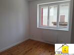 Location Appartement 4 pièces 105m² Toussieu (69780) - Photo 11