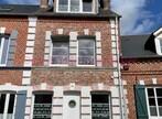 Vente Maison 3 pièces 53m² Saint-Valery-sur-Somme (80230) - Photo 7