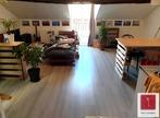 Vente Appartement 1 pièce 25m² La Tronche (38700) - Photo 3