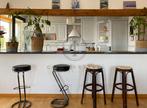 Vente Appartement 3 pièces 84m² Biarritz (64200) - Photo 15