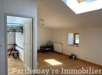 Vente Maison 4 pièces 120m² Azay-sur-Thouet (79130) - Photo 20