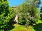 Vente Maison 4 pièces 62m² Montélimar (26200) - Photo 2