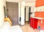 Location Appartement 1 pièce 14m² Grenoble (38100) - Photo 3