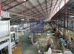 Vente Local industriel 6 505m² Agen (47000) - Photo 11