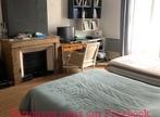 Vente Appartement 4 pièces 85m² Romans-sur-Isère (26100) - Photo 6