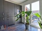 Vente Maison 90m² Saint-Rambert-d'Albon (26140) - Photo 11